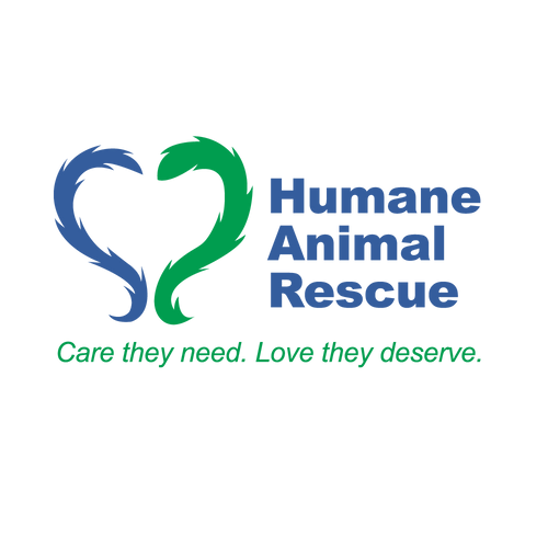 HumaneRescue-Logo-square.png