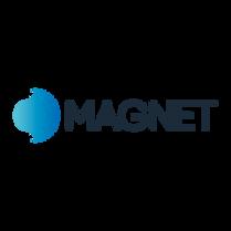 Magnet-Logo-square.png