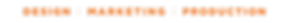 Design Marketing Production Orange.png