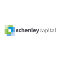 SchenleyCapital-Logo-square.png