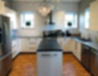 Nium Kitchen.jpg