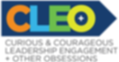 VACU CLEO logo-PMS copy.png