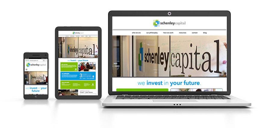 Schenley Capital Webshots.jpg