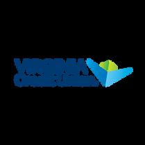 VirginiaCredit-Logo-square.png