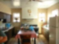 112 Kitchen pre-close 3.jpg