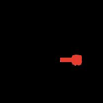 Cucinova-Logo-square.png