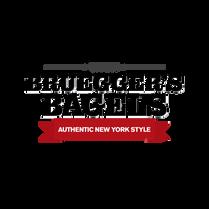 Brueggers-Logo-square.png
