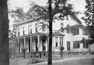 1925 Ben Avon, PA.jpg