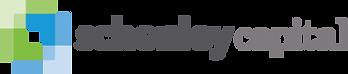 Schenley Capital Logo 3 Color.png