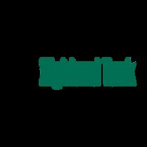 HighlandTank-Logo-square.png