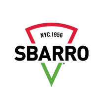 Sbarro-Logo-square.png