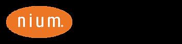 nium-logo-tagline.png