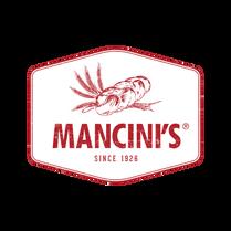 Mancinis-Logo-square.png