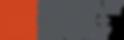 Connolly Steele Logo-RGB (web).png