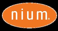 Nium-logo-PMS-158.png