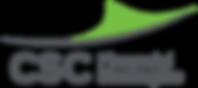 CSC Financial Logo (web).png
