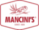 Mancini Container Logo PMS 7621.png