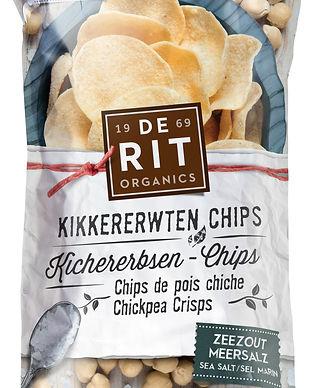 chips .jpg