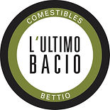Logo_ComestiblesBettio_CMYK.jpg