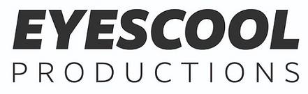 eyesschool productions.PNG