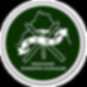 LogoGSAC.png