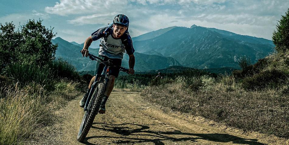 Mountainbiken 1.jpg