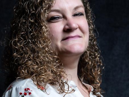 Employee Spotlight: Joanne Porter Supervisor Martinsburg/Keyser Area