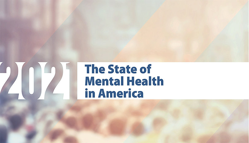 cover_2021_state_of_MH_in_America_report