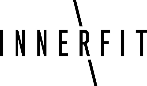 Innerfit