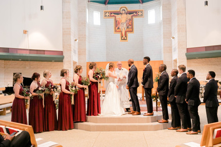 Maggie & Trae's Wedding-940.jpg