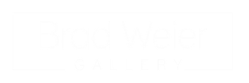 BWG 2018 LOGO SIMPLER White .png