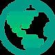 Logo-Cor.png