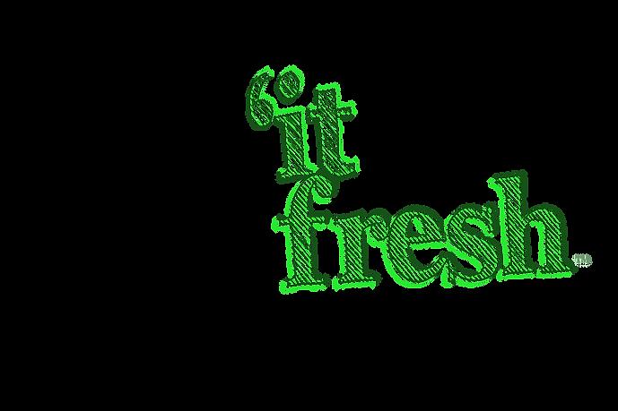 1-logo-kititfresh.png