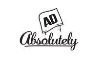 ad-absolutely-clear-logo.png