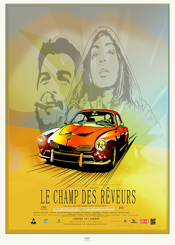 LIVE-THE-DREAM-24-le-mans-full.png