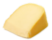wedge-of-cheese.png