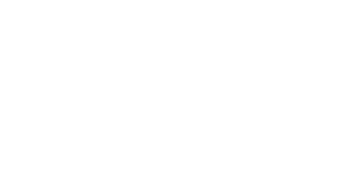 MB-BURGER-white-png.png
