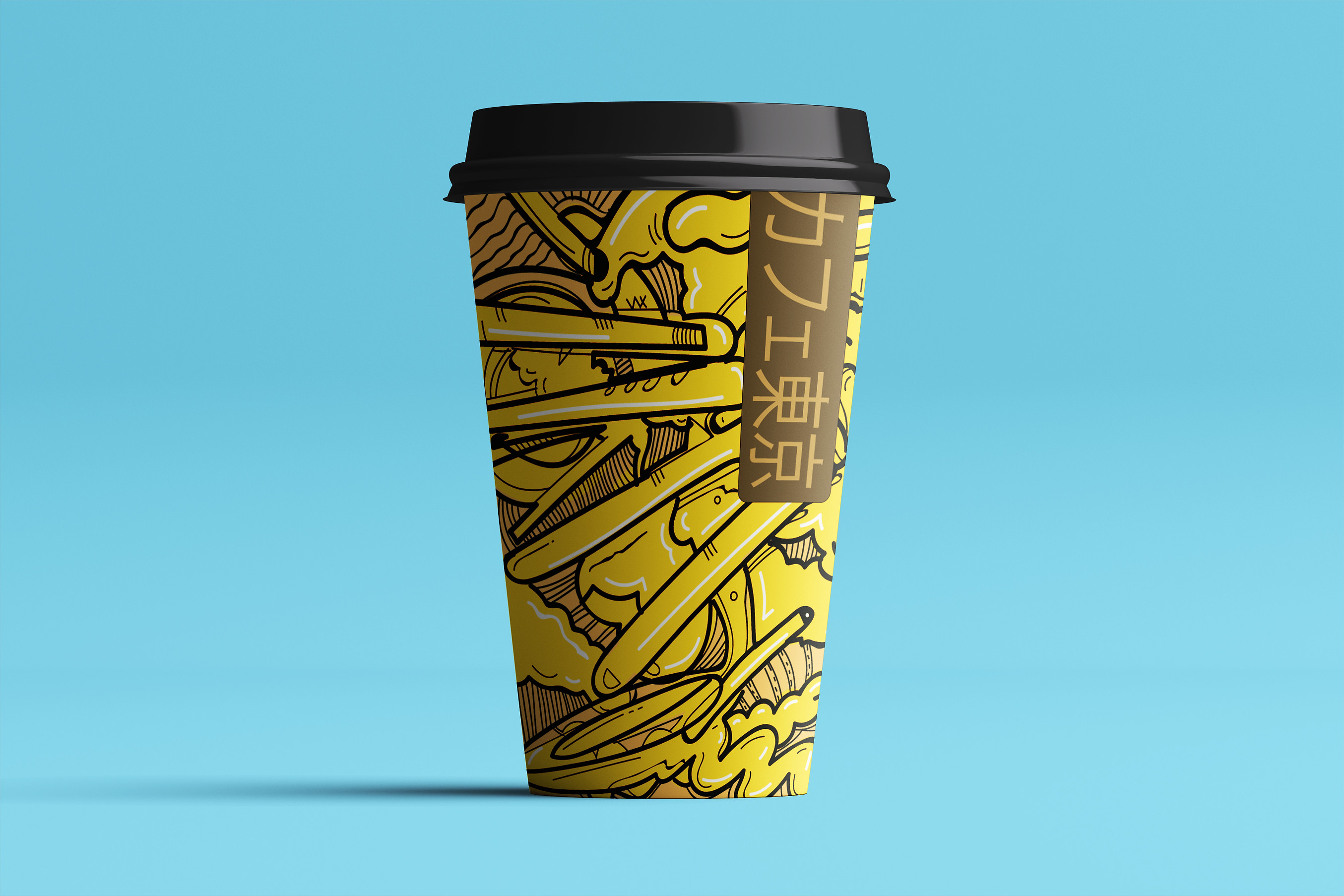 Paper-Coffee-Cup-Mockup-WEILERCOM-CUPS-D