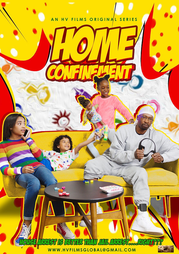 Home_Confinement-Cover-1.jpg