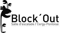 proxy.duckduckgo.com.jpg
