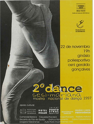 dancesesi2.png