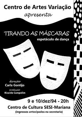 Tirando_as_máscaras.jpg