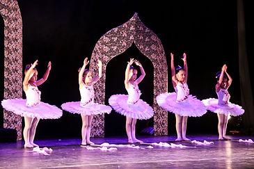 19-12-01-EspetáculoQuebraNozes_ID_Lariss
