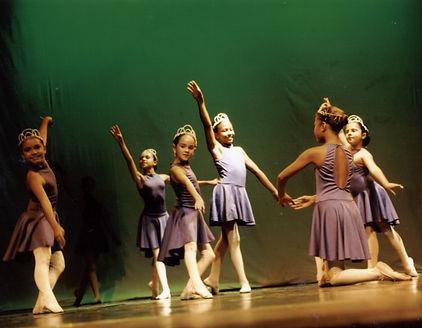 balletonovo-6.jpg