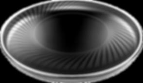 Falcon_CNT_Diaphragm.png