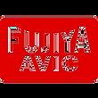 Fujiya AVIC