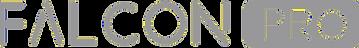FALCON_PRO_Logo_01.png