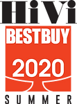 Logo_HiVi_BestBuy_Summer_2020_Transparen