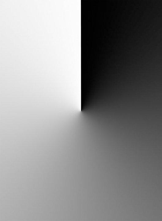 ZEN_Teaser_Background_WechatIMG300.jpeg