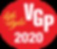 VGP_Lifestyle_2020.png